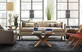 decoration small zen living room design: room design zen living room design for small apartments zen room zen