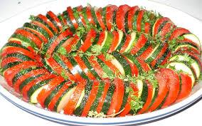"""Résultat de recherche d'images pour """"tomates plat"""""""