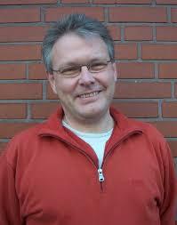 Dr. <b>Peter Jünger</b>. Ort: 33428 Harsewinkel-Greffen. E-Mail: senden - 47
