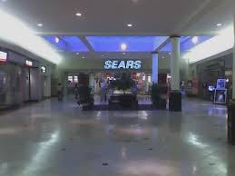 Image result for malls with sears