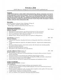 examples of resumes 11 4 international student resume and cv 89 exciting resume template examples of resumes
