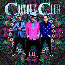 <b>Culture Club</b> (@RealCultureClub) | Twitter