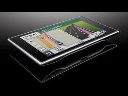 Обзор <b>автомобильного навигатора Garmin</b> DriveLuxe 50LMT серия