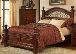 incredible rustic bedroom designs for homes with old fashioned rustic theme with rustic bedroom set bathroom winsome rustic master bedroom designs