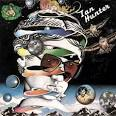 Ian Hunter album by Ian Hunter