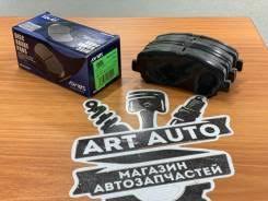Купить Ниссан Кашкай+2 2012 в Хабаровске ...