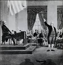 「1787」の画像検索結果