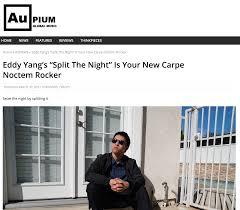 eddy yang press aupium com 2017 03 20 eddy yangs split the night is your new carpe noctem rocker