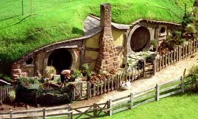 Hobbit hole   Fairytale things   Pinterest   Hobbit Hole  Hobbit     Hobbit hole   Fairytale things   Pinterest   Hobbit Hole  Hobbit and I Want