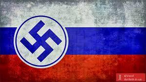 Мы хотим, чтобы Россия перестала дестабилизировать ситуацию в Украине, а не просто временной остановки насилия, - Белый дом - Цензор.НЕТ 409