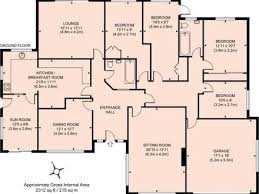 D Bungalow House Plans  Bedroom Bedroom Bungalow House Plans     D Bungalow House Plans  Bedroom Bedroom Bungalow Floor Plan