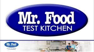 <b>Mr</b>. Food Test Kitchen recipes   abc30.com