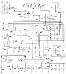 cadillac wiring diagrams cadillac wiring diagrams