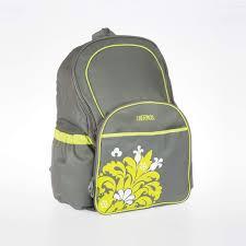 Купить <b>Thermos</b> Diaper <b>backpack</b> - Valencia <b>рюкзак</b> - <b>термос</b> ...
