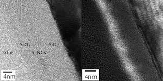 PhD Thesis   Annett     s TEM World Google Sites Summary  Nanoscaled electronic devices have attracted much attention due to their optical and electronic properties  especially related to MOS  Metal Oxide