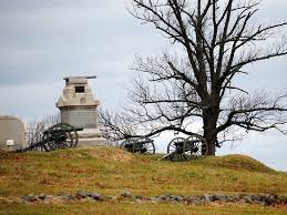 Association of Licensed Battlefield Guides, Gettysburg - TripAdvisor
