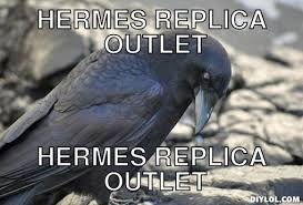 Quizzical Crow Meme Generator - DIY LOL via Relatably.com