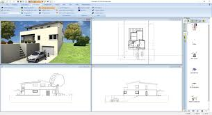 ashampoo reg d cad architecture  3d cad architecture 6 is for all who want to make their visions a reality the integrated step by step wizard will get you reliable results fast