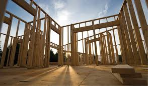 20 image design and build homes building your new home in northern california obrien beautiful build home