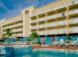 The 6 Best Hotels Near Seacrets, Ocean City, USA – Booking.com