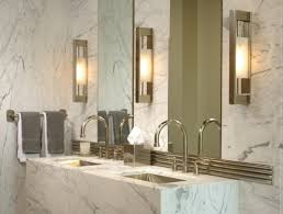 images about mv bedroom lighting on pinterest wall lights wall lamps and sconces bathroom lighting sconces