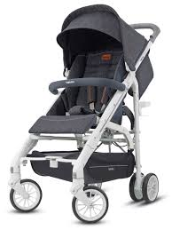 Прогулочная <b>коляска Zippy</b> Ligh <b>Inglesina</b> 7419158 в интернет ...