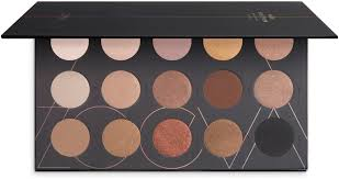 <b>ZOEVA</b> Nude <b>Spectrum Eyeshadow</b> Palette | Ulta Beauty