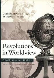 RefCon           Engaging Worldviews   w  Bill Dennison