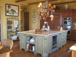modern french country kitchen polished full size of kitchen desaignaffordable wood kitchen cabinet set and is