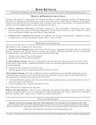 sales manager objective statement resume objective examples for       sales objective for resume happytom co