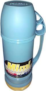 Купить <b>термос Mimi</b> со стеклянной колбой в интернет-магазине ...