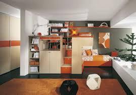 furniture space saver tt bathroom ideas space saving spaces photos space equipped bathrooms