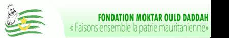 Fondation Mokhtar Ould Daddah: La Goutte qui fait déborder le vase !