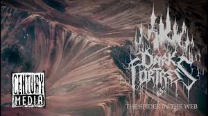<b>DARK FORTRESS</b> - The Spider In The Web (Album Track) - YouTube