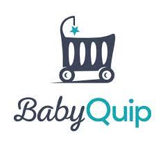 baby safety stroller car seat sleep nap adjustable aid holder belt pad strap accessories
