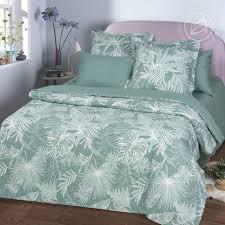 Купить <b>постельное белье сатин</b> в интернет магазине RASTL.RU ...