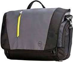 <b>Сумка</b> для ноутбука <b>Dell Tek</b> Messenger (460-BBKO) купить ...