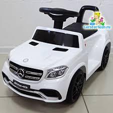 <b>Электромобиль</b> Mercedes Benz GLS63 HL600   Купить ...