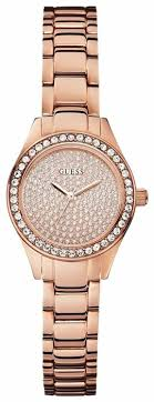 <b>Наручные часы GUESS W0230L3</b> — купить по выгодной цене на ...
