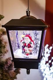 Светящиеся новогодние домики и миниатюры - купить в ...