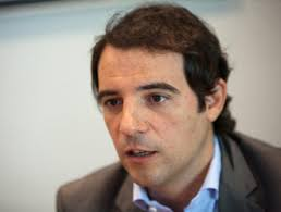 "Manuel Reyes Alcalde de Castelldefels. Enlaces relacionados. http://www.castelldefels.org. Entrevistas relacionadas. ""Tendrían que desaparecer determinadas ... - ukevn6t2i3"