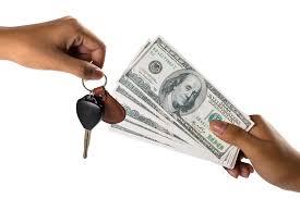 Cash for Cars Atlanta | We Buy Junk Cars | Cash for Junk Cars