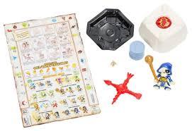 Купить <b>Игровой набор</b> Moose <b>Treasure</b> X - Охотник с сокровищем ...