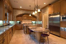 how to remodel a kitchen awesome kitchen remodeler design with dining space and unique bar stools diy kitchen remodel awesome kitchen cabinet