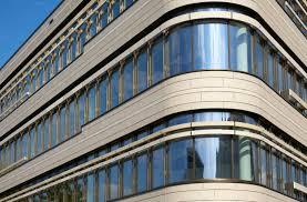 TranslaTUM - Moeding Keramikfassaden