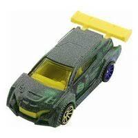 «Игрушка <b>Mattel Hot Wheels Машинки</b> COLOR SHIFTERS - BHR15 ...