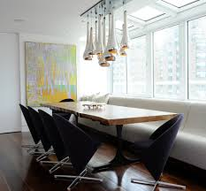 interesting images of dining room decoration with various dining room banquette bench killer image of banquette dining room furniture
