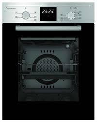 <b>Электрический духовой шкаф Schaub</b> Lorenz SLB EE4630 ...