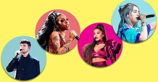The <b>10</b> Best Albums of <b>2019</b> So Far | Time