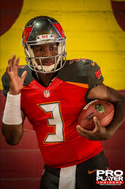 Image result for jameis winston nfl uniform